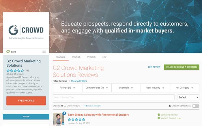Branding_Profile-1