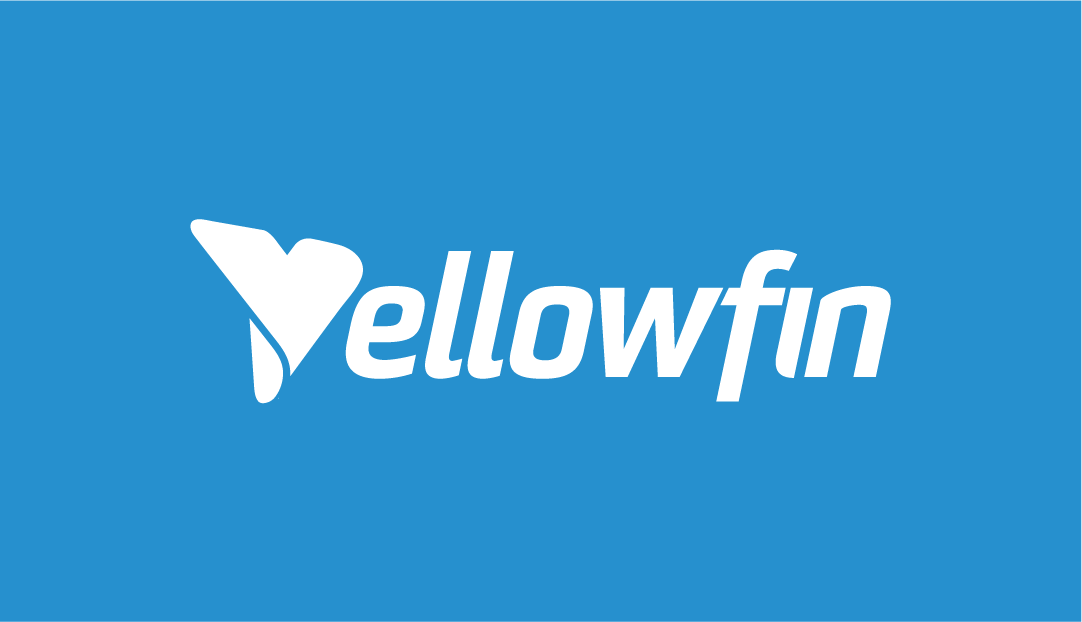 g2-customers-yellowfin-blue@2x