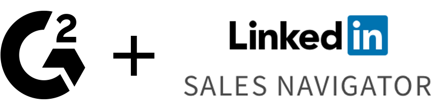 g2+linkedin-sales-navigator