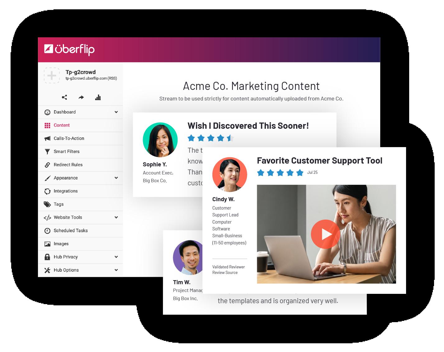 g2-screenshot-customers-to-advocates@2x