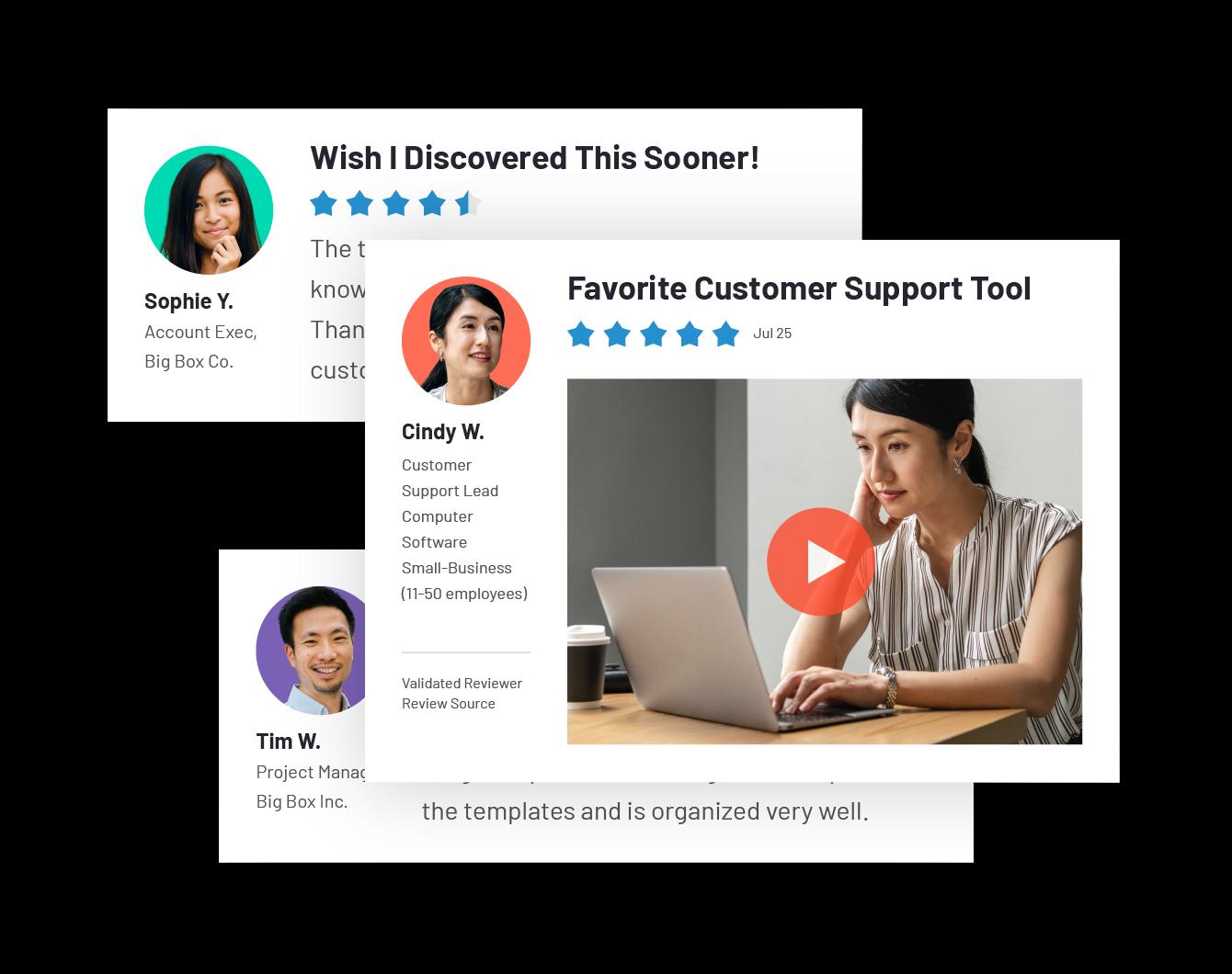 g2-sell-review-generation-screenshot-reviews@2x
