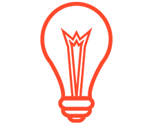 icon_33_light_bulb