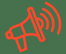 icon_54_megaphone1