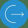 send-icon