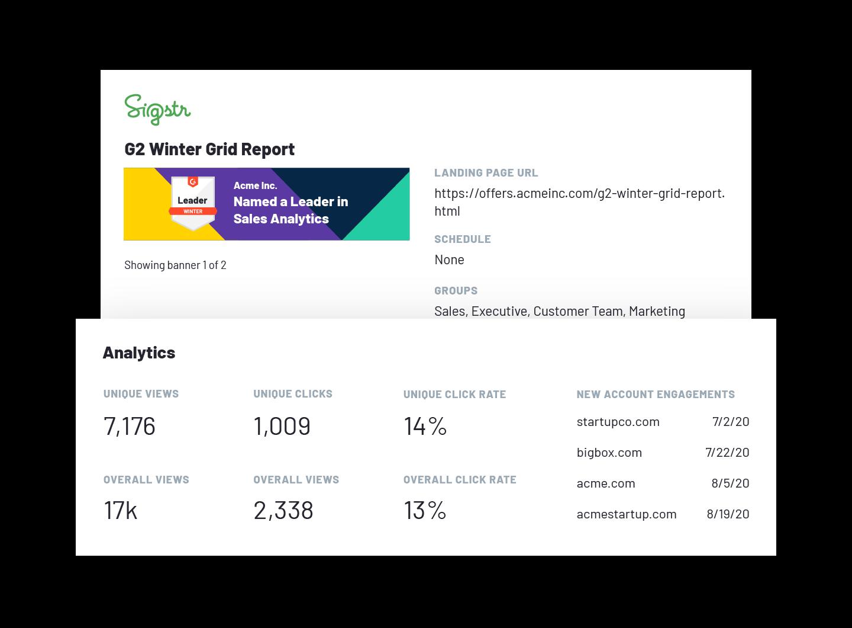 g2-integration-sigstr-screen-report@2x