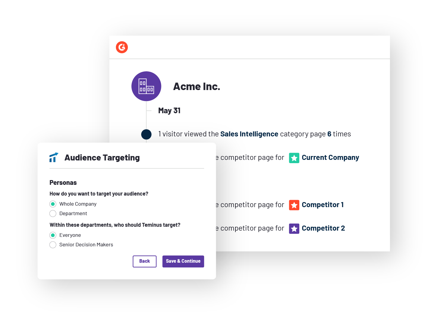 g2-integration-terminus-screen-audience-targeting@2x