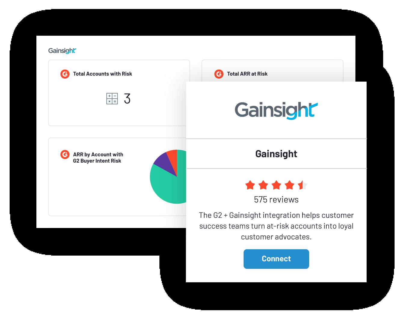 g2-integrations-for-customer-success-screenshot-gainsight@2x