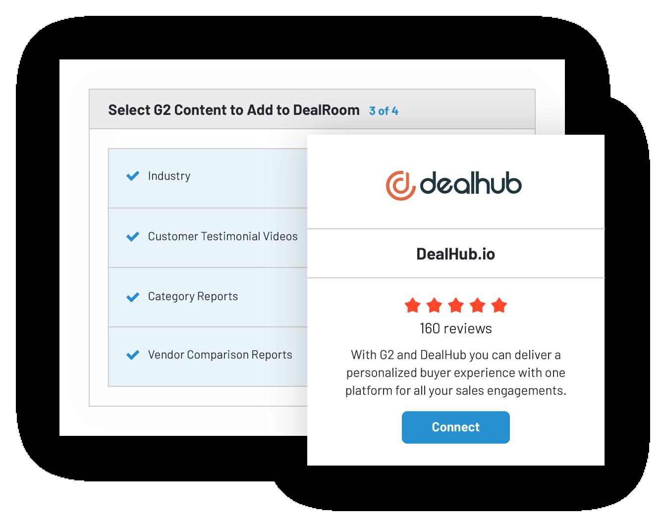g2-integrations-for-deal-influence-screenshot-dealhub@2x