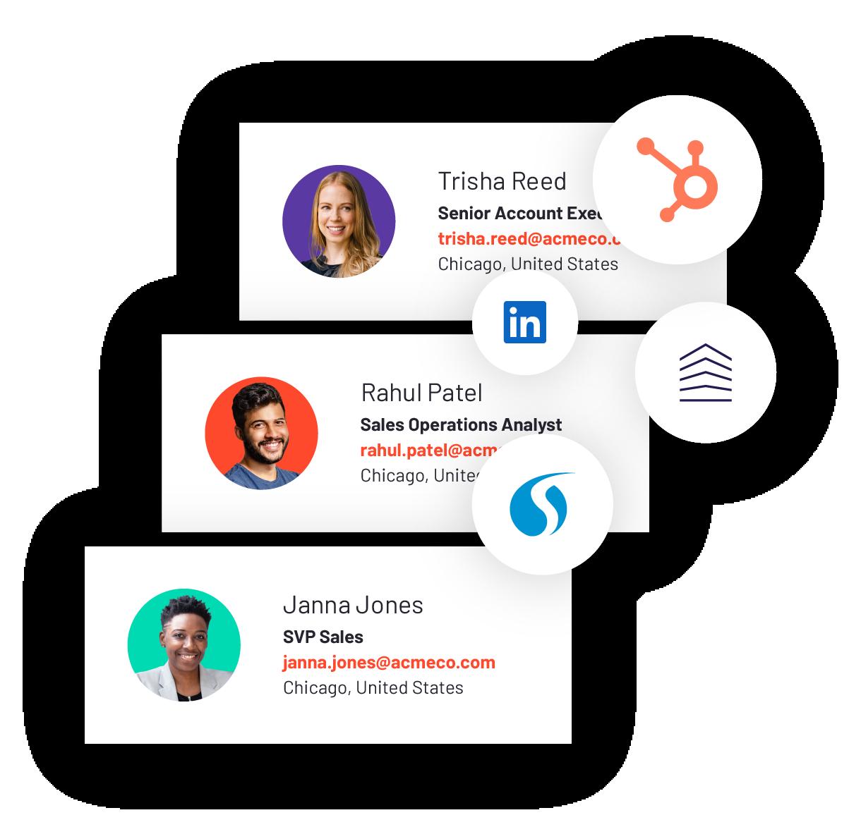 g2-integrations-for-sales-engagement-header-screenshot@2x