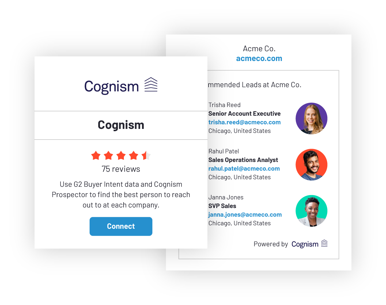 g2-integrations-for-sales-engagement-screenshot-cognism@2x
