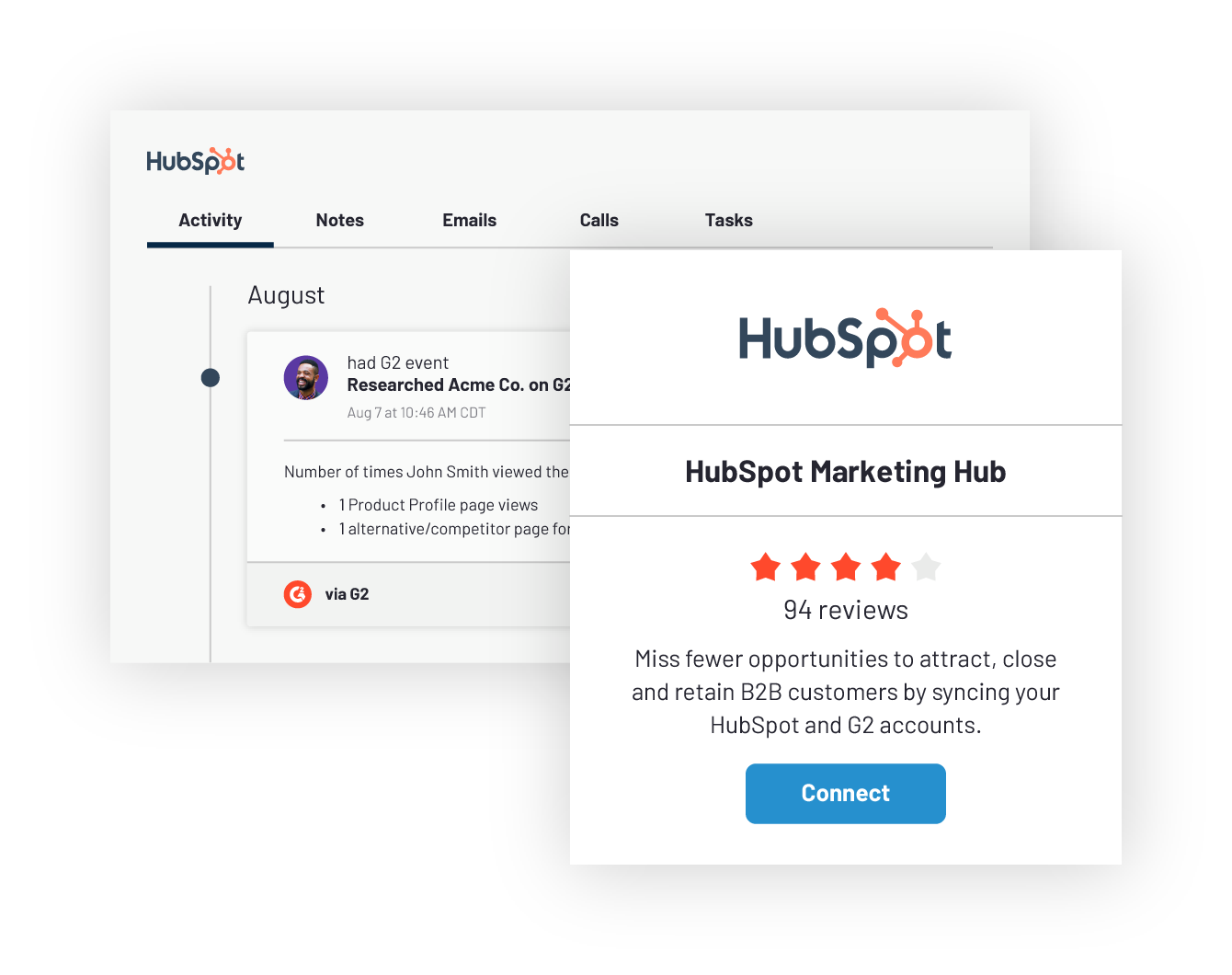 g2-integrations-for-sales-engagement-screenshot-hubspot@2x