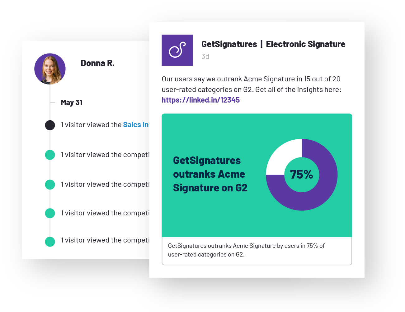 g2-marketing-automation-marketo-screenshot-sales