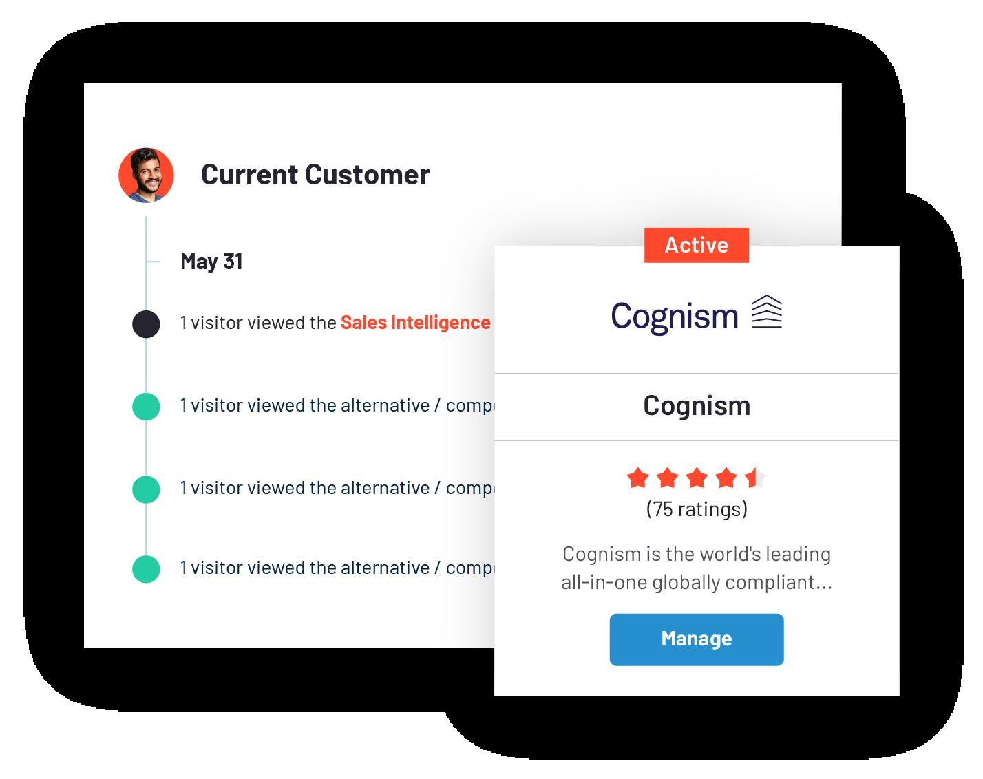 g2-screenshot-buyer-intent-cognism@2x