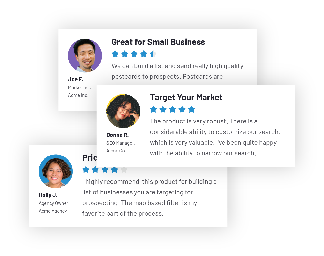 g2-sell-market-profiles-screenshot-reviews@2x