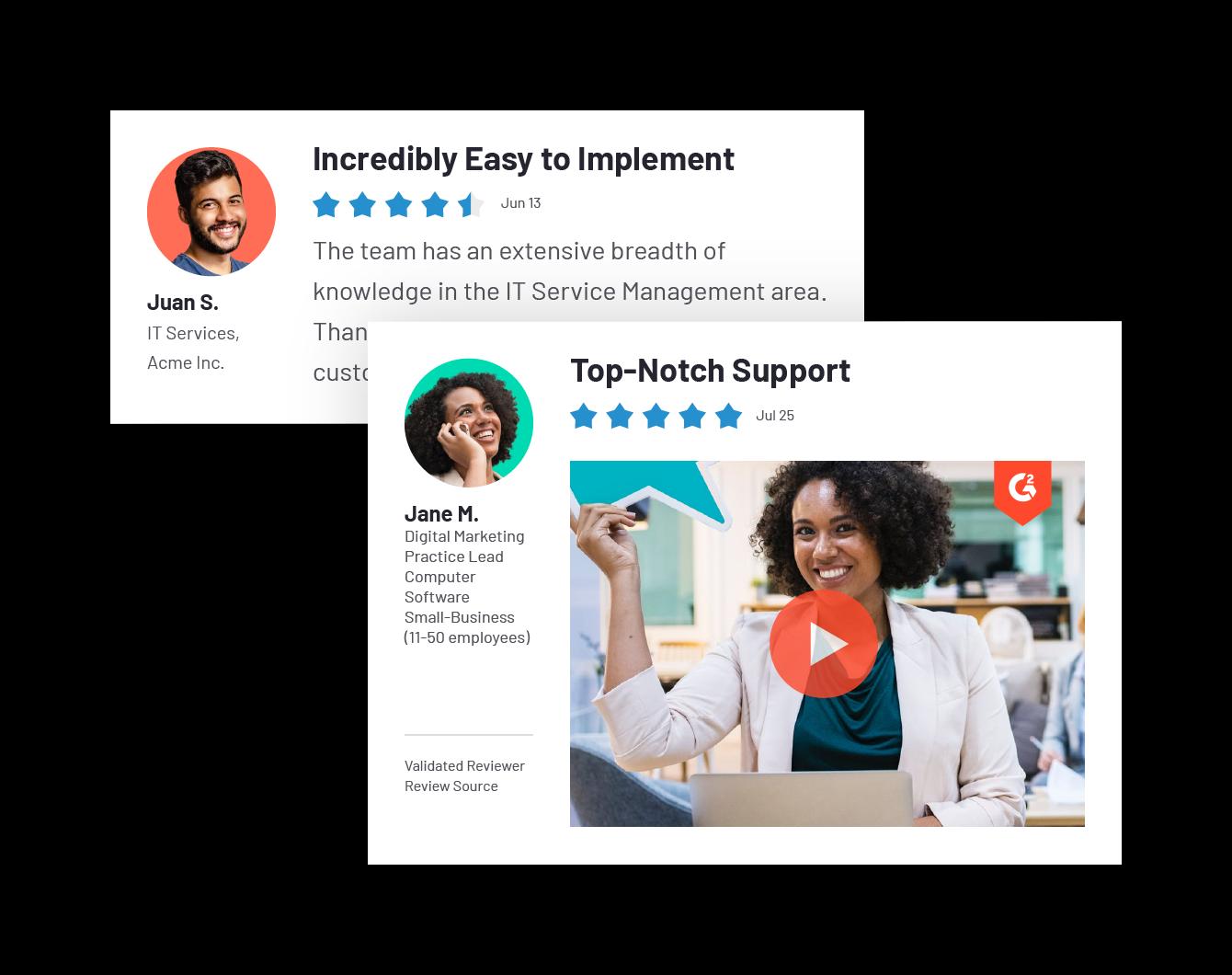 g2-sell-market-profiles-screenshot-video-reviews@2x