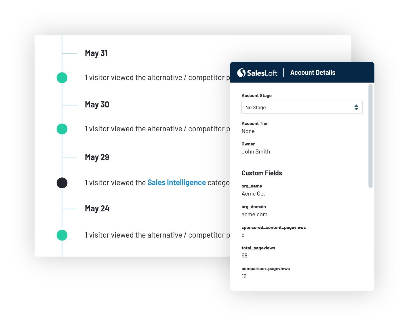 g2-salesloft-screenshot-outreach@2x