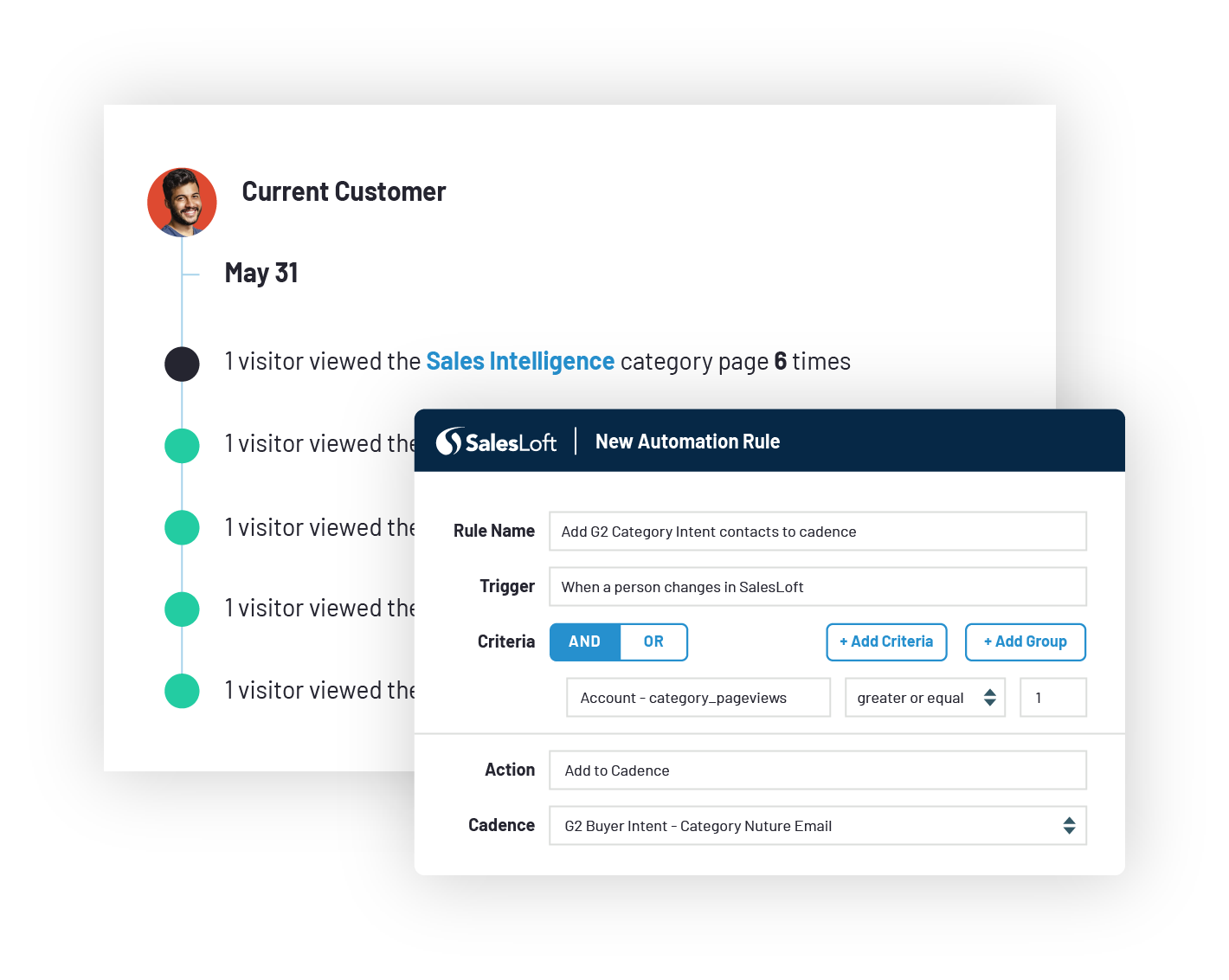 g2-salesloft-screenshot-workflow@2x