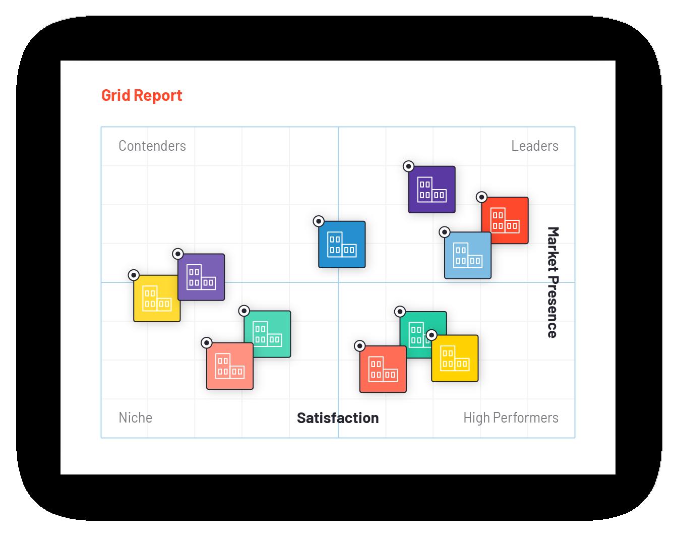 sell-screenshot-grid-report@2x