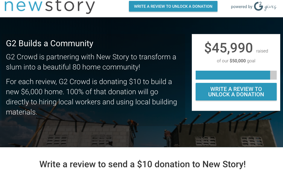 _10_Donation_Per_Review_for_New_Story___G2_Gives-6