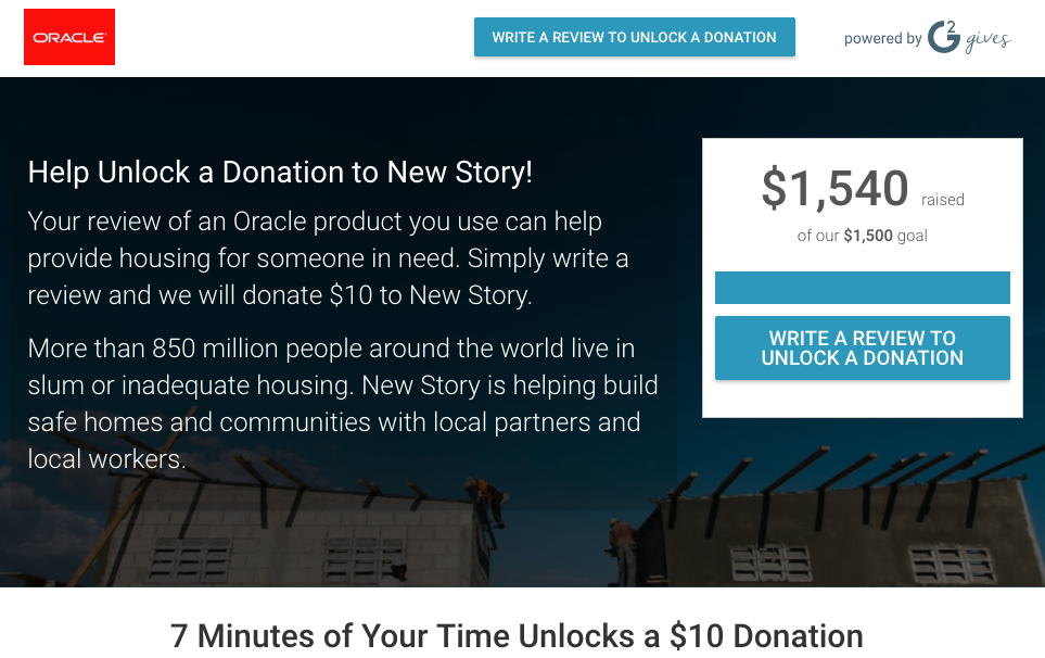 _10_Donation_Per_Review_for_New_Story___Oracle_User_Conference_and_G2_Gives-1
