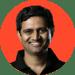 ceo-consult-Krish-Subramanian-headshot@2x