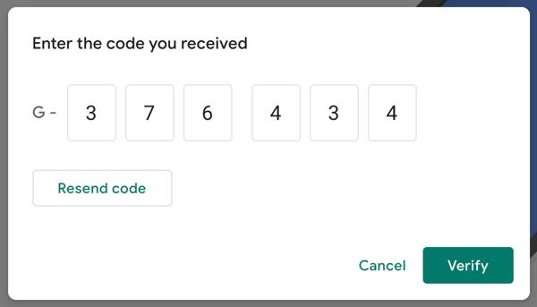 enter_code_google_voice-1