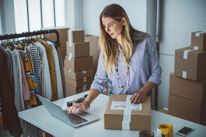 The Future of E-Commerce: What to Expect in 2020