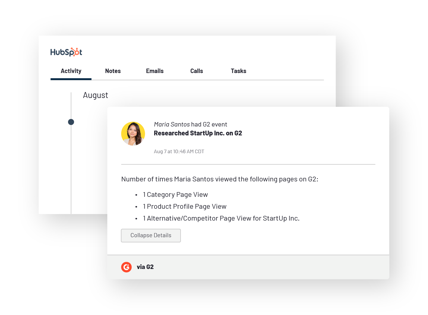 g2-marketing-automation-hubspot-screenshot-marketing-1