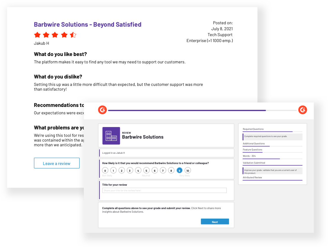 g2-sell-review-automation-drupal-widget-1
