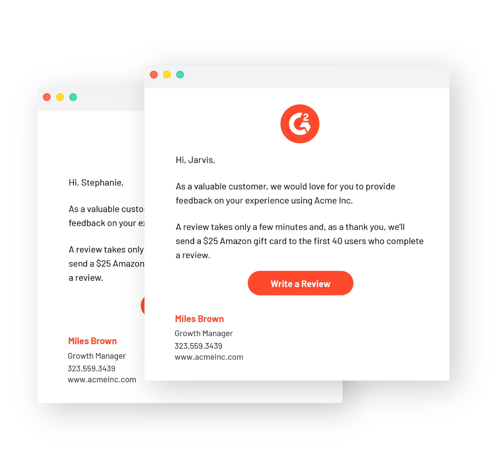 g2-sell-review-generation-screenshot-review-email-2