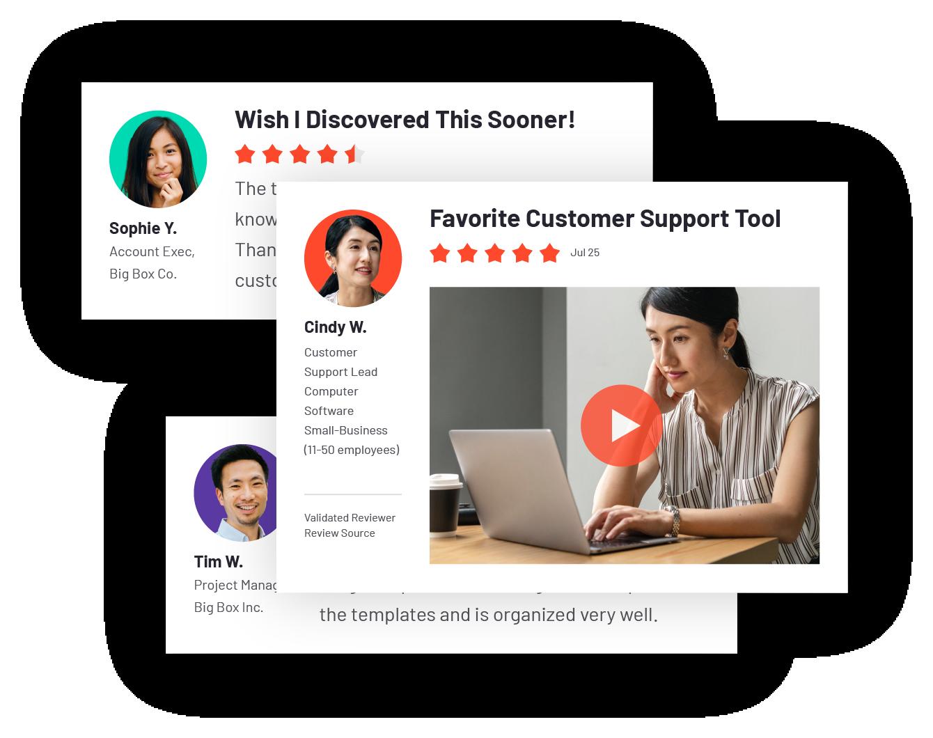 g2-sell-review-generation-screenshot-reviews@2x-1