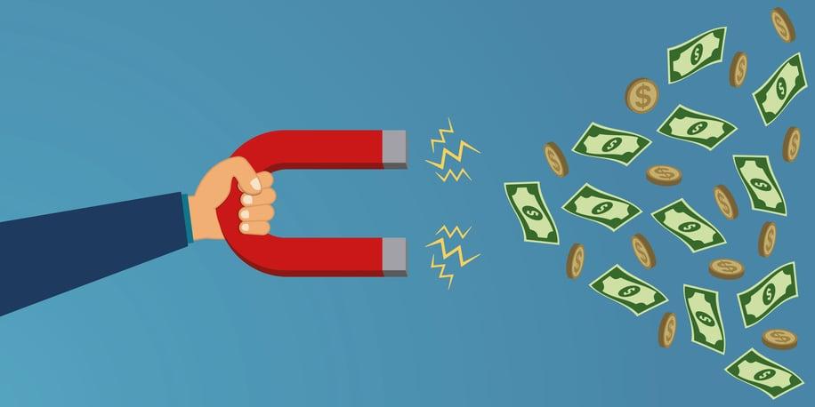 Is Accounts Receivable an Asset?