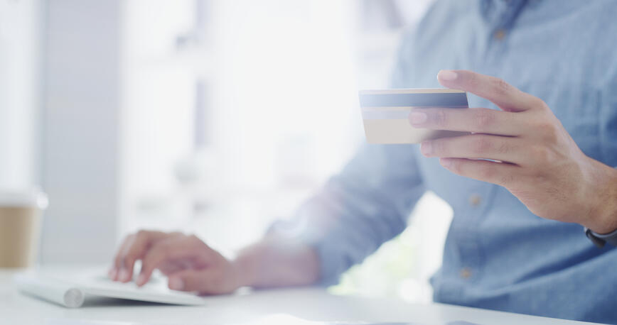 6 Foolproof Strategies for Building Credit