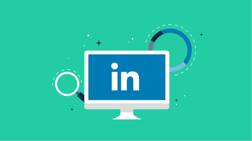 How to Use LinkedIn: Must-Have Tips for Professional Success