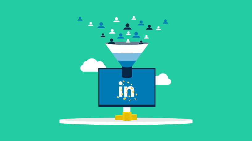 How to Leverage LinkedIn as a Powerful Sales Tool