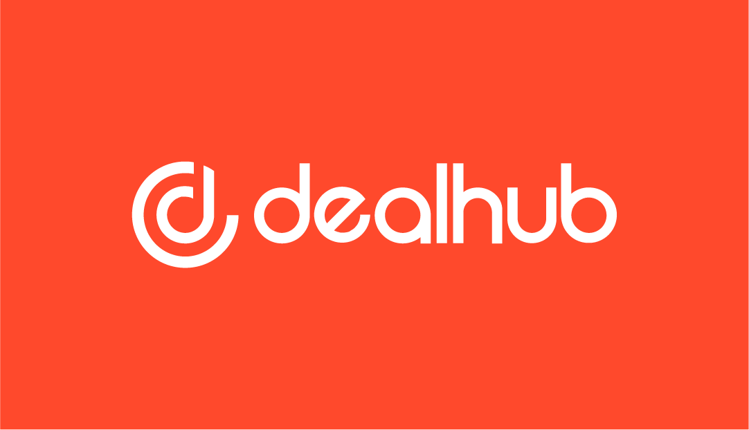 g2-customers-dealhub-red@2x