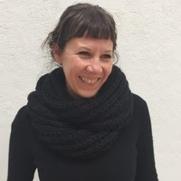Jana Rumberger photo