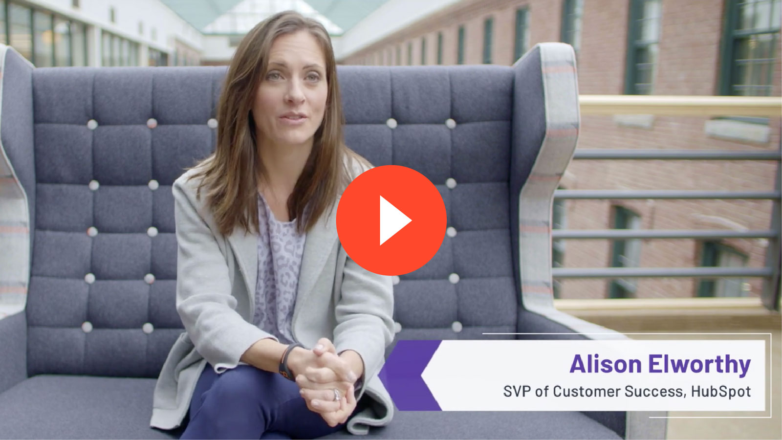 hubspot-video-thumb