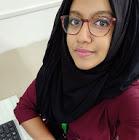Sumayya Mahin photo