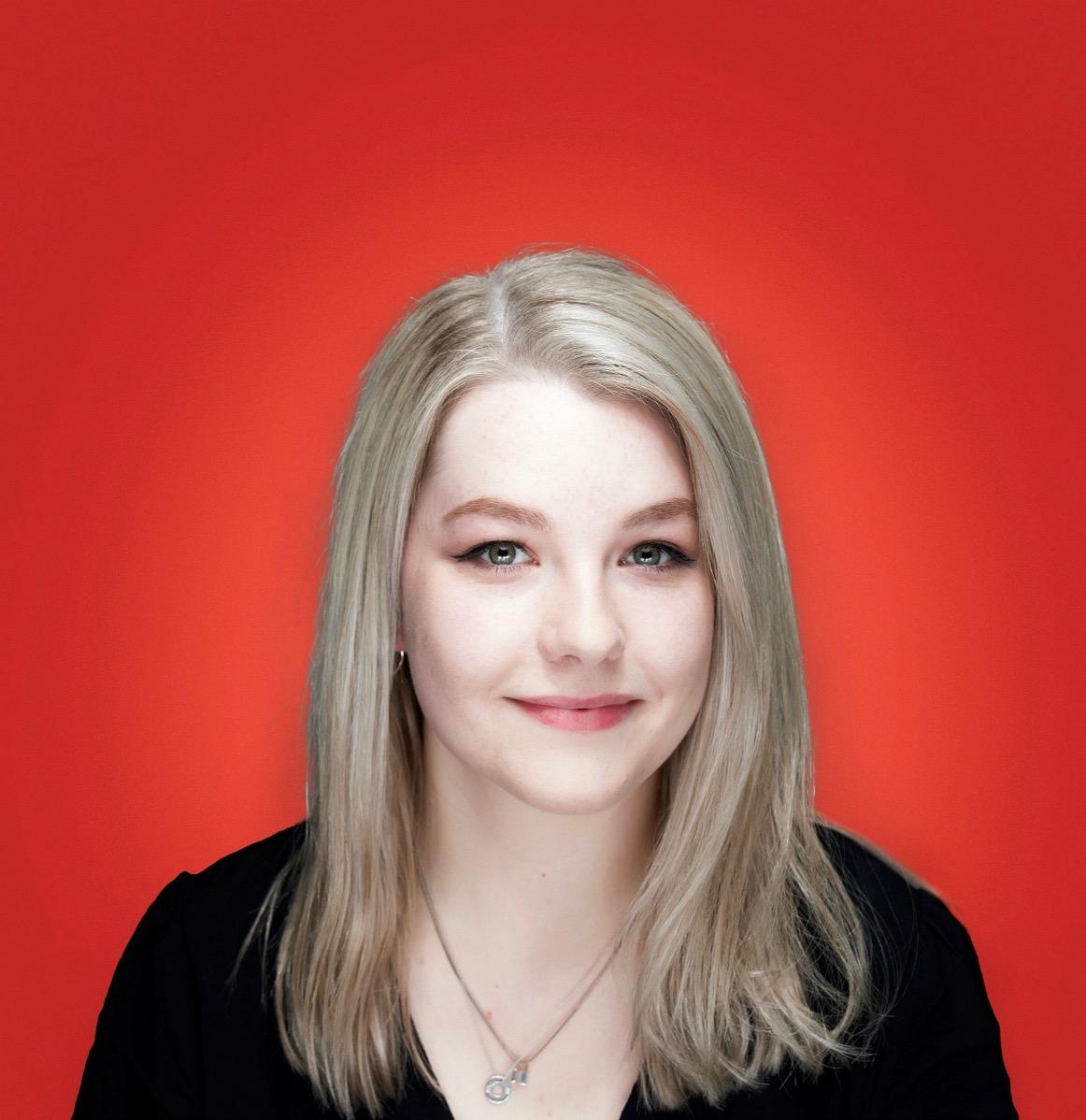 Alexa Drake photo
