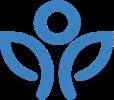 angels-orphanage-logo