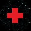 australian-red-cross-logo