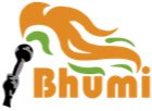 bhumi-logo