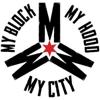 my-block-my-hood-my-city-logo