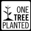 one-tree-planted-logo