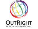 outright-action-international-logo