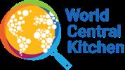 world-central-kitchen-logo