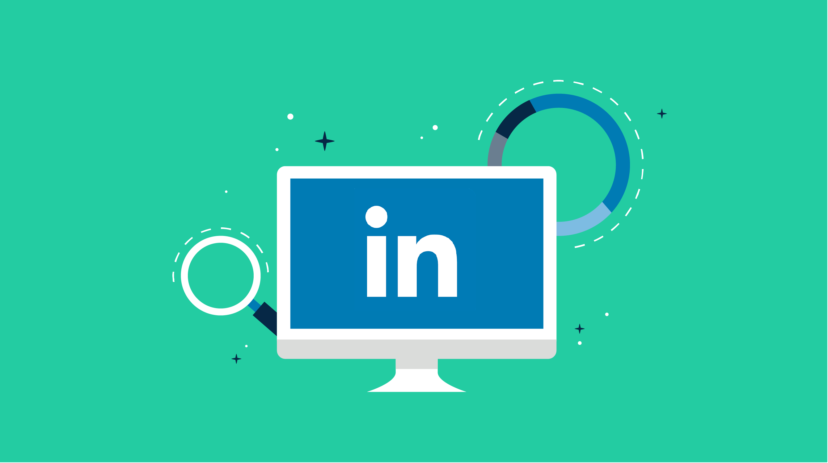 How To Use Linkedin Must Have Tips For Professional Success