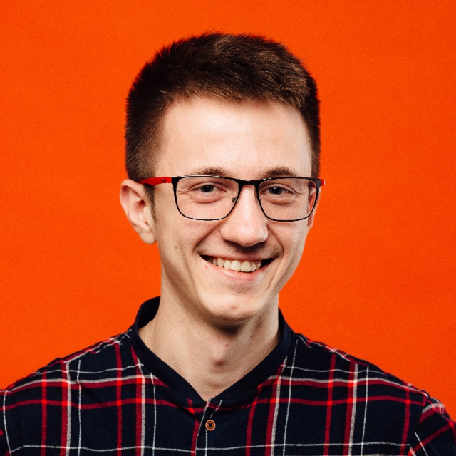 Vladimir Ivanchenko photo